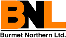 Burmet Northern Ltd
